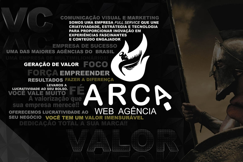 criação de site em BELO HORIZONTE