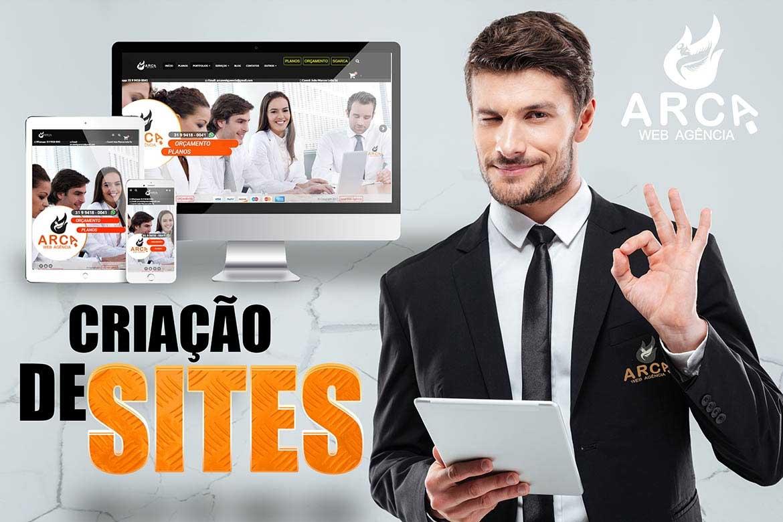 criação de site em ipe BELO HORIZONTE